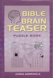 Bible Brain Teaser Front Catalog