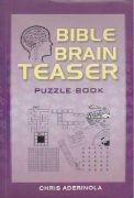 Bible Brain Teaser Front Thumb