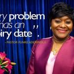 Pastor Funke