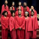 Choir 1 edit