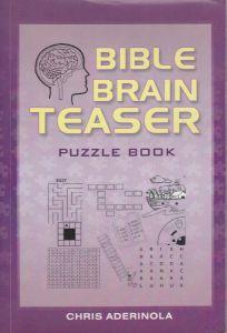 Bible Brain Teaser Front Catalog