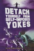 Detach Yourself from Yokes. Front. Thumb