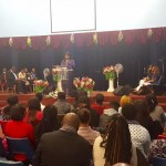 Cross Section Conference Pictures 3