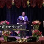 Pastor Adewumi